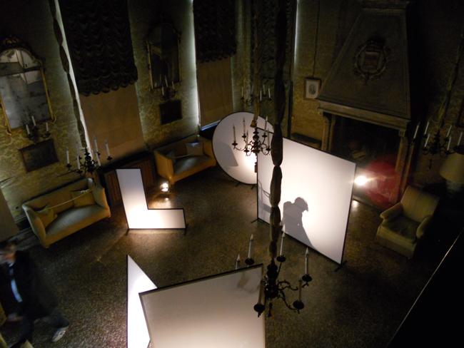 The Future Generation Art Prize @ Venice Art Biennale 2013 (7)