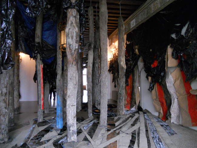 The Future Generation Art Prize @ Venice Art Biennale 2013 (9)
