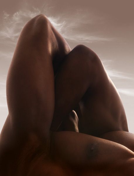 bodyscapes1