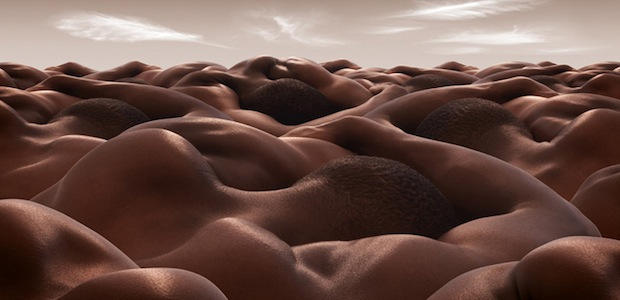 bodyscapes10