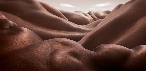bodyscapes11