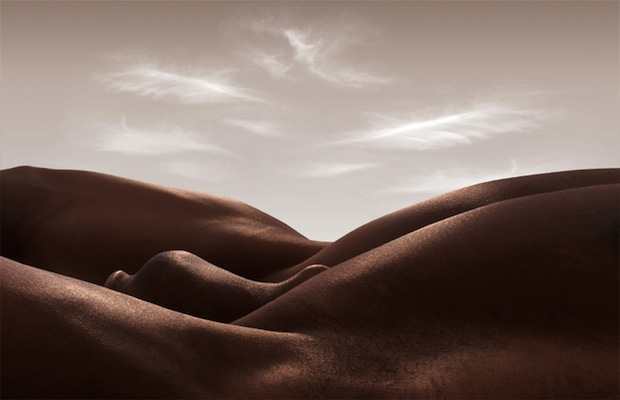 bodyscapes12
