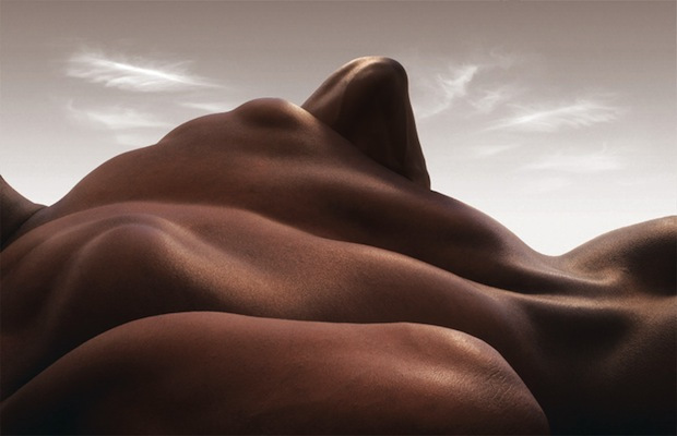 bodyscapes3