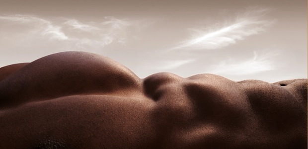 bodyscapes8