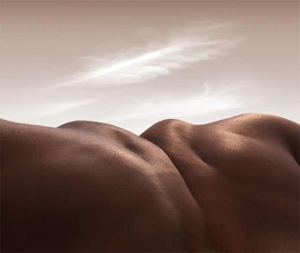 bodyscapes9