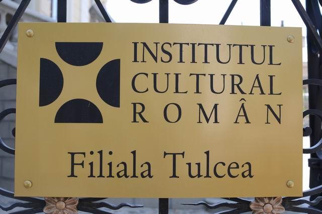 Încheierea programului-pilot privitor la filialele Institutului Cultural Român