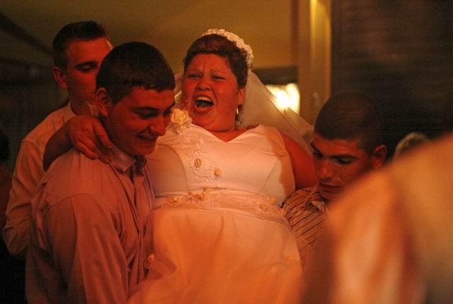 Instituţia căsătoriei