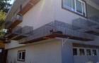 20130807-12095773-catwalk