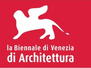 Concurs – Bienala de Arhitectură de la Veneția 2014