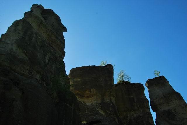 Resize of 16- Rezervatia geologica Gradina Zmeilor