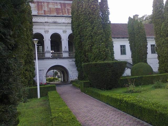 Resize of 26-castelul din gradina