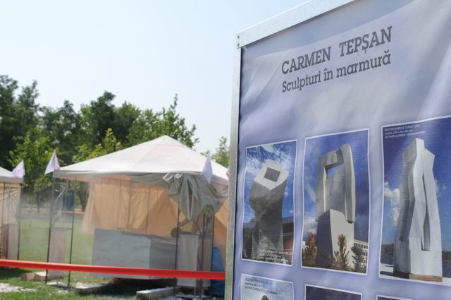Resize of carmen tepsan - tabara sculptura mileniului 3 - parc titan LM_0001