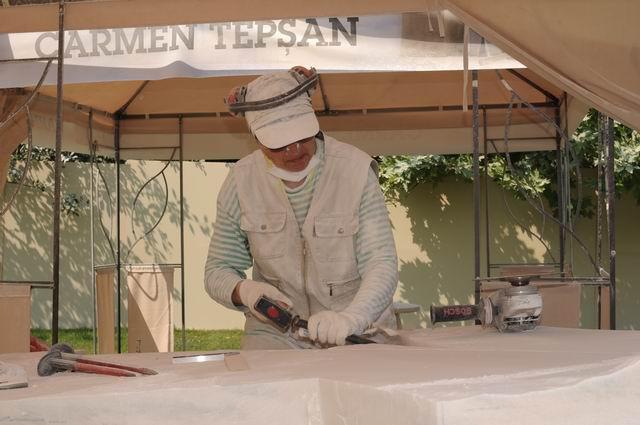 Resize of carmen tepsan - tabara sculptura mileniului 3 - parc titan LM_0004