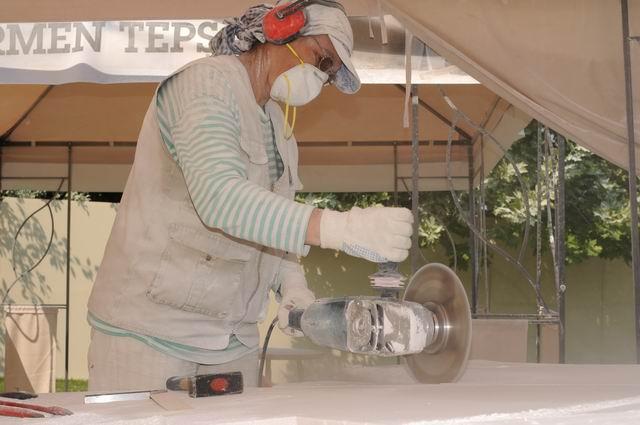 Resize of carmen tepsan - tabara sculptura mileniului 3 - parc titan LM_0005