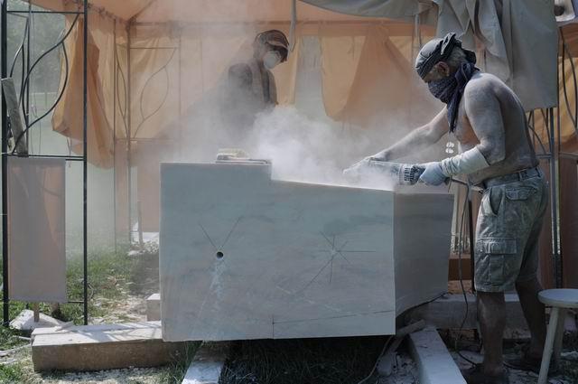 Resize of carmen tepsan - tabara sculptura mileniului 3 - parc titan LM_0009