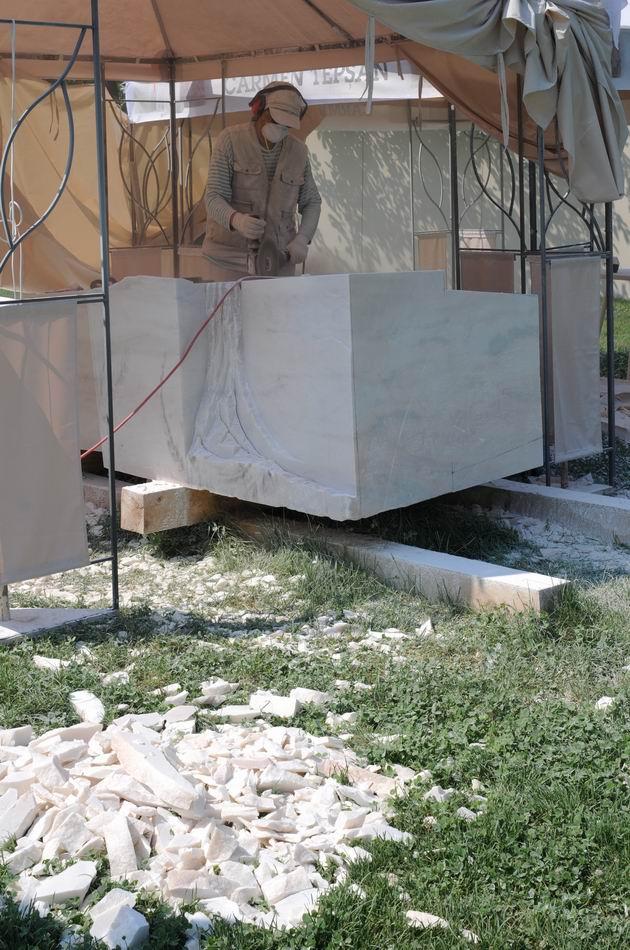 Resize of carmen tepsan - tabara sculptura mileniului 3 - parc titan LM_0013