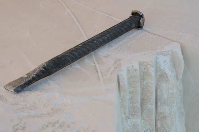 Resize of carmen tepsan - tabara sculptura mileniului 3 - parc titan LM_0016