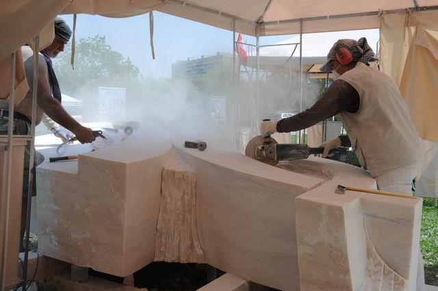 Resize of carmen tepsan - tabara sculptura mileniului 3 - parc titan LM_0020