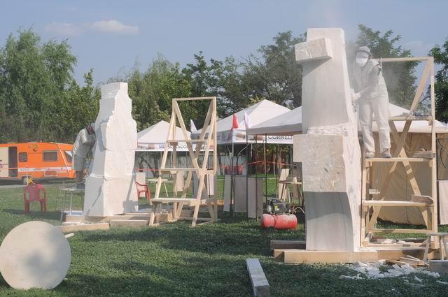 Resize of carmen tepsan - tabara sculptura mileniului 3 - parc titan LM_0181