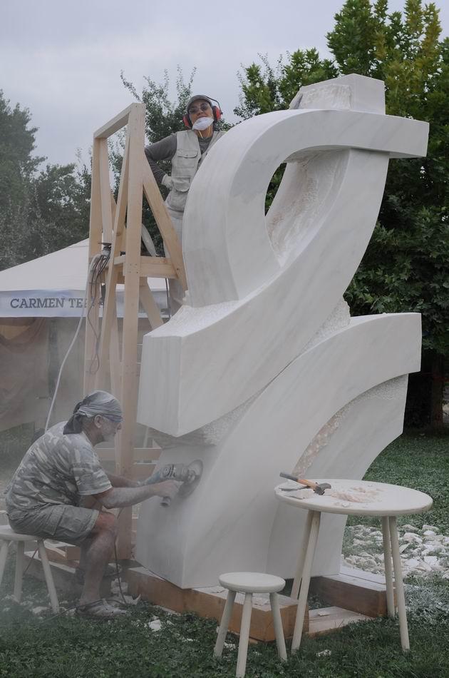 Resize of carmen tepsan - tabara sculptura mileniului 3 - parc titan LM_0215