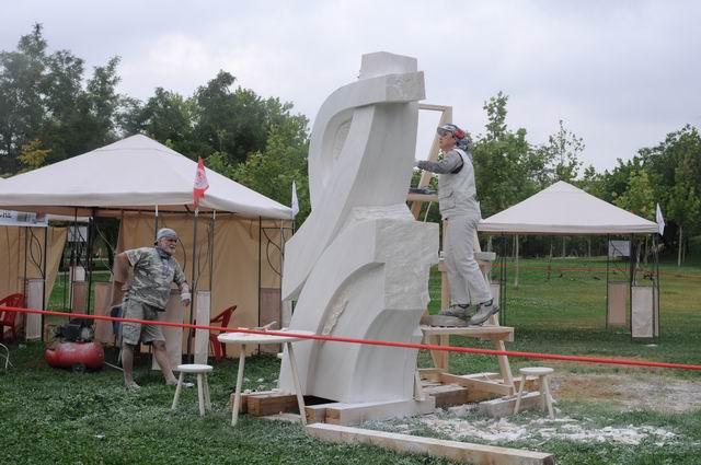Resize of carmen tepsan - tabara sculptura mileniului 3 - parc titan LM_0219