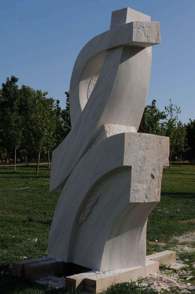 Resize of carmen tepsan - tabara sculptura mileniului 3 - parc titan LM_0226