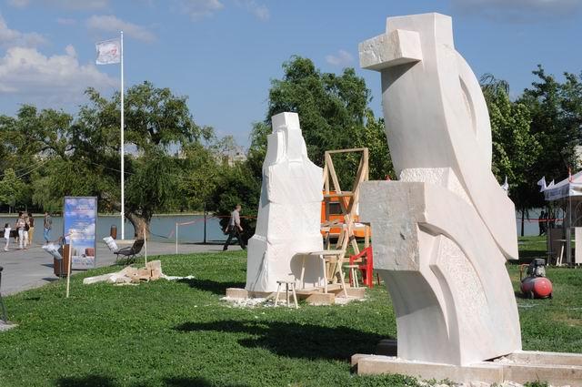 Resize of carmen tepsan - tabara sculptura mileniului 3 - parc titan LM_0229
