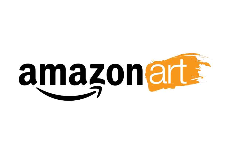 Amazon launches online art gallery with more than 40,000 works from over 150 galleries