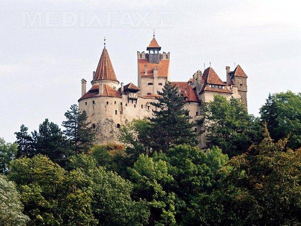 TOPUL celor mai vizitate muzee din România