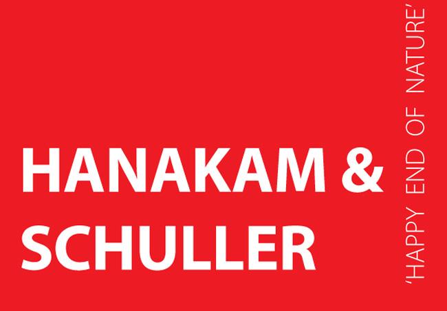Grupul  HANAKAM & SCHULLER expune, la Galeria Calina din Timişoara