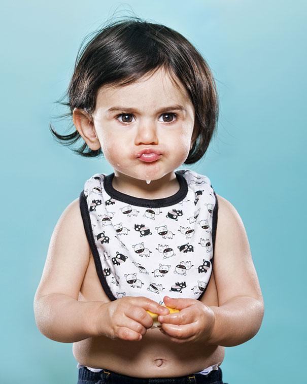 toddlers-tasting-lemon-april-maciborka-david-wile-13