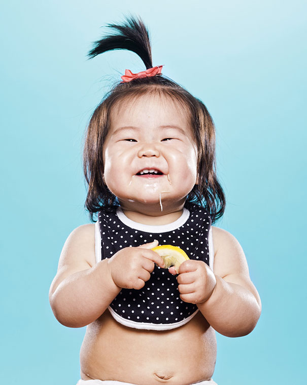 toddlers-tasting-lemon-april-maciborka-david-wile-8
