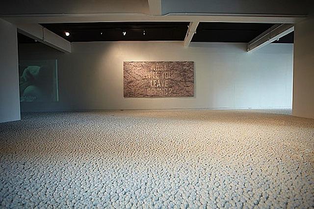 100-000-Miniature-Porcelain-Skull7