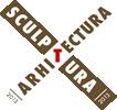 SCULPTURA – ARHITECTURA 2013