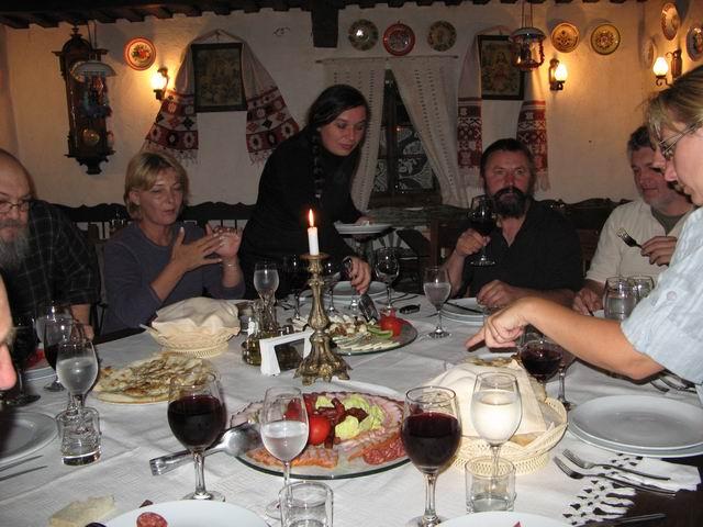 Resize of cina traditionala