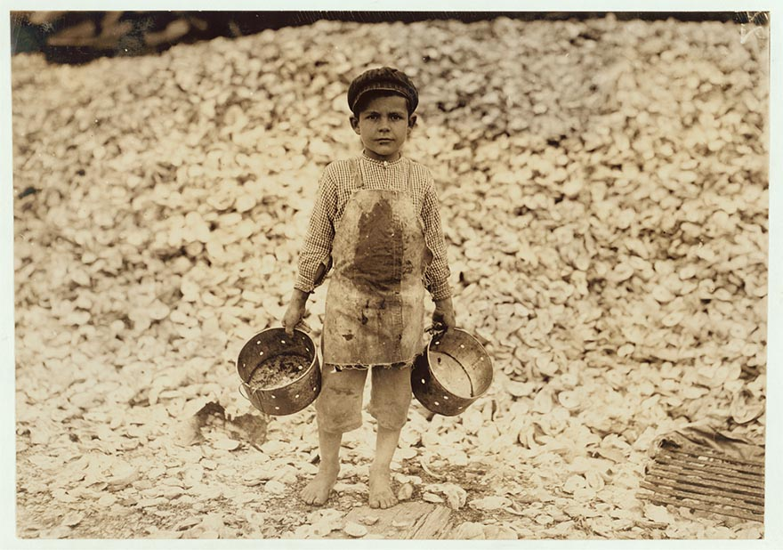 child-labor-united-states-lewis-hines-14