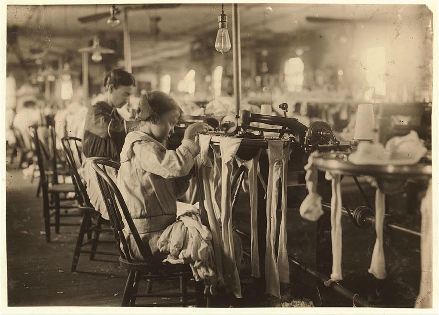 child-labor-united-states-lewis-hines-15