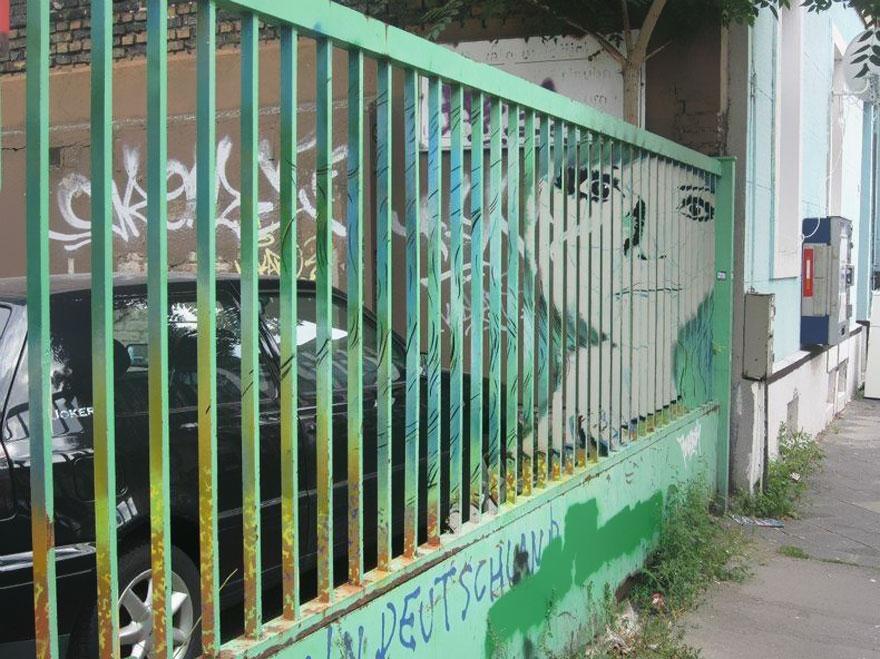 hidden-german-street-art-zebrating-11
