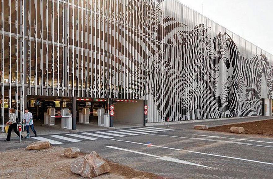 hidden-german-street-art-zebrating-16