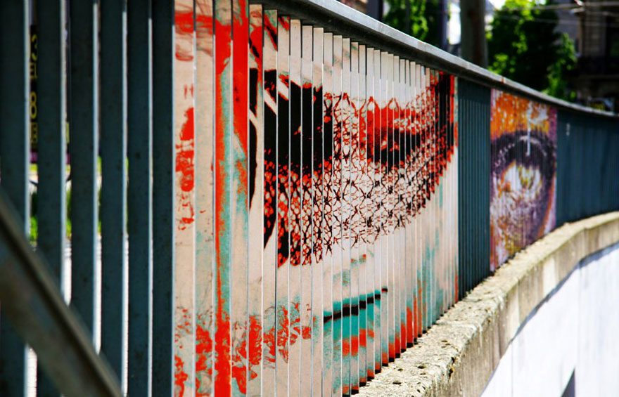 hidden-german-street-art-zebrating-2