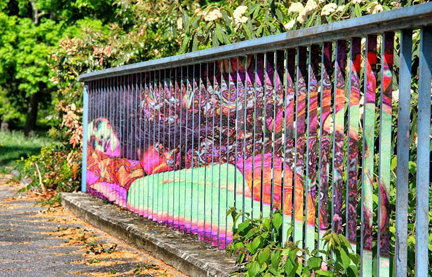 hidden-german-street-art-zebrating-4