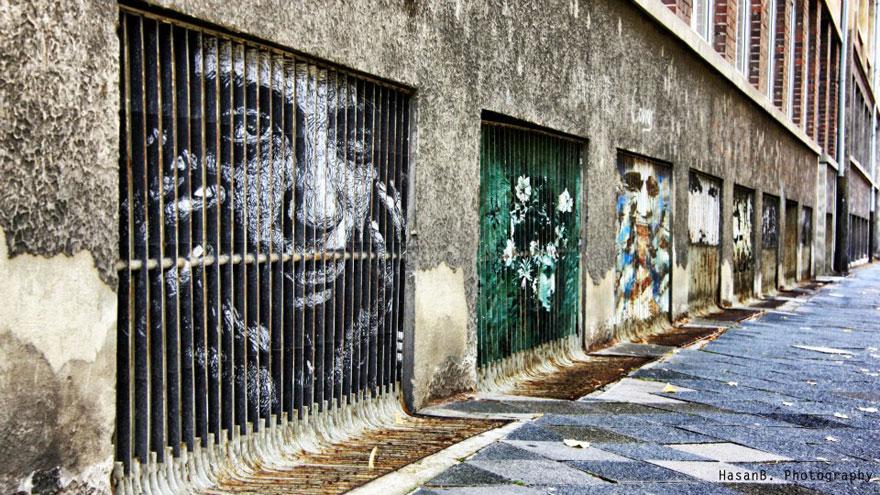 hidden-german-street-art-zebrating-7