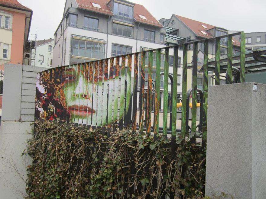 hidden-german-street-art-zebrating-9
