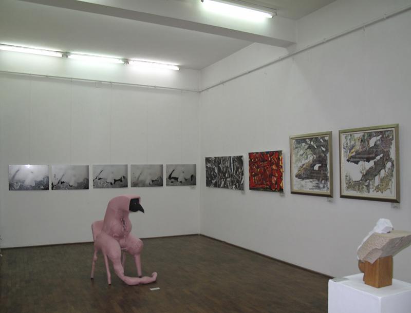 imagine din expozitie 3