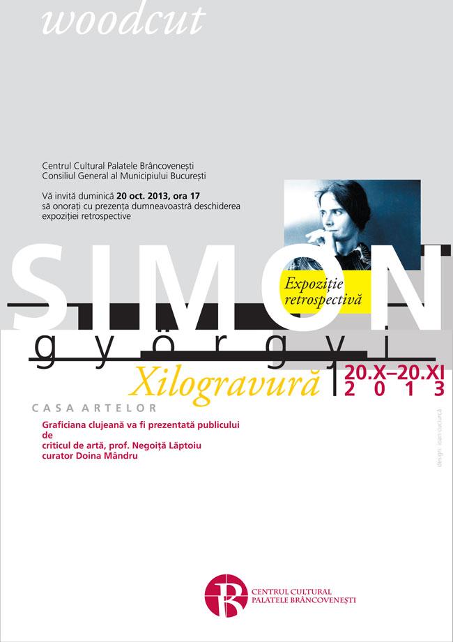 invitatie-Nica-Simon-T2-3