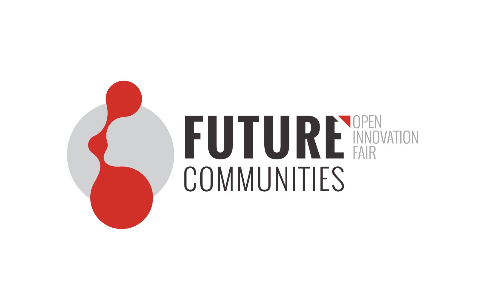 Future Communities – Open Innovation Fair, primul târg de inovație prin tehnologie pentru dezvoltarea comunităților din România