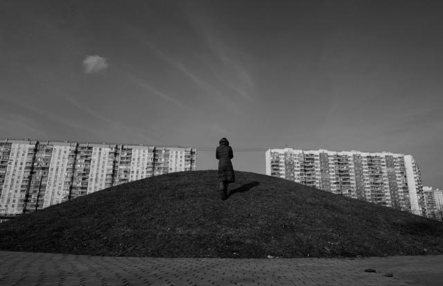 Andrei Marcu – fotografie