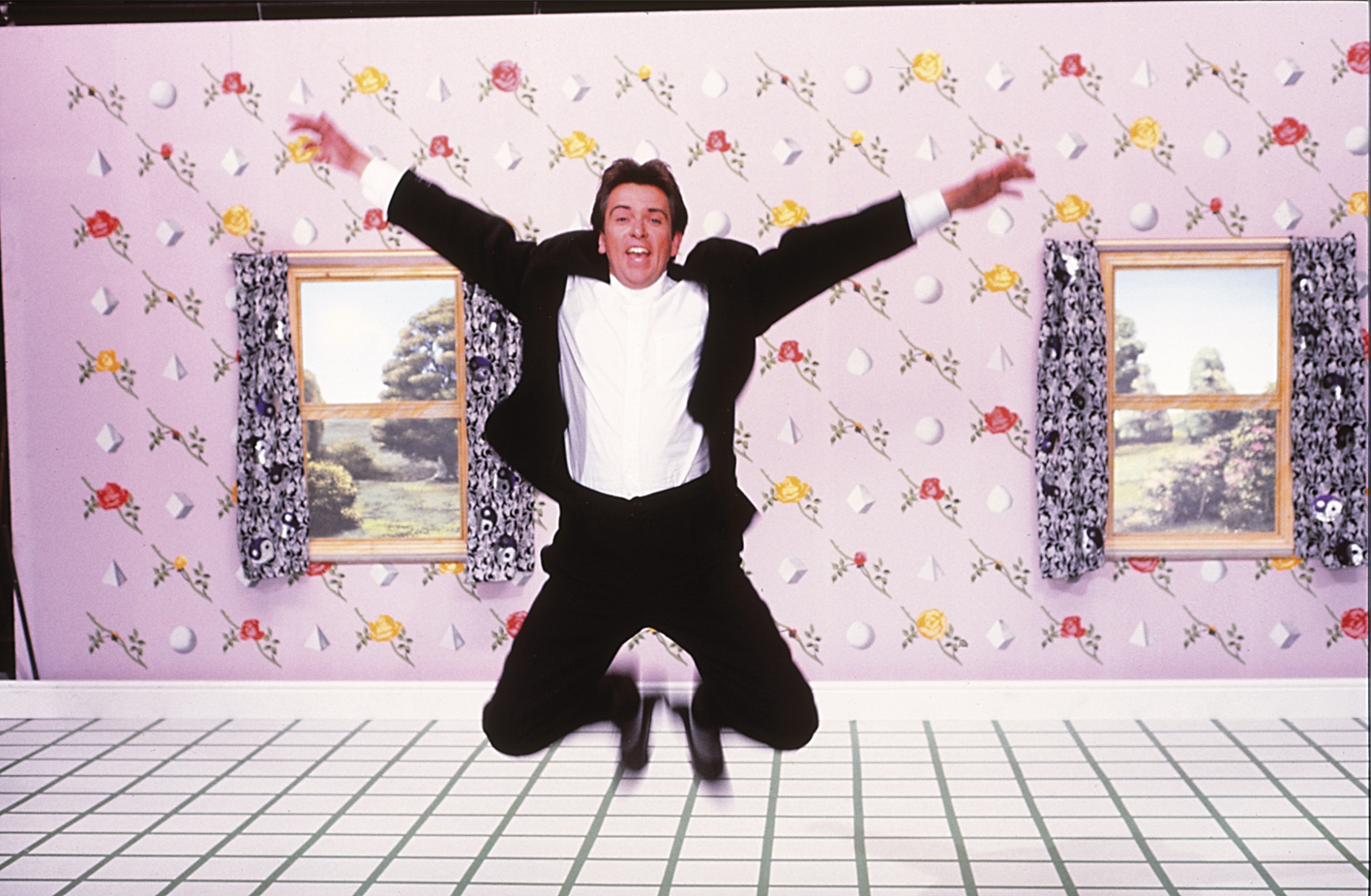 Peter Gabriel – pentru prima dată în România!