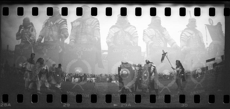 dacii & romanii foto lucian muntean02