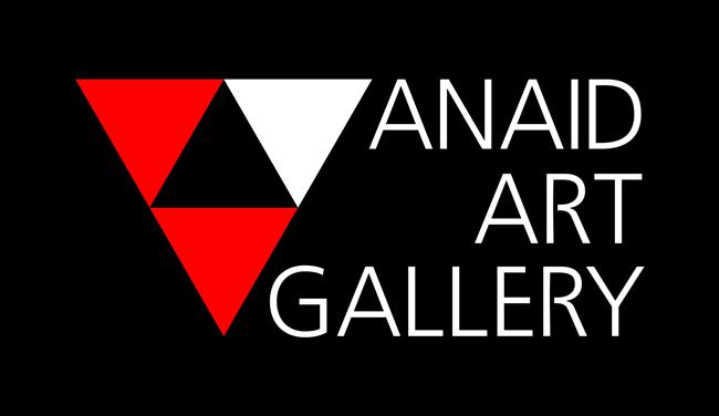 Anaid Art Gallery din București a încetat reprezentarea artistului Tara (von Neudorf)